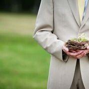 Tmx 1478895346584 Klinkwedding 0408 Jackson, NH wedding venue