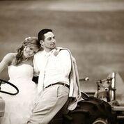 Tmx 1478895355835 Klinkwedding 0778bw Jackson, NH wedding venue