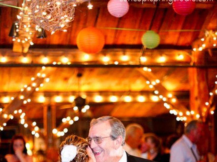 Tmx 1534173158 Ccb983c021080450 1534173157 0e1815be09e0442f 1534173157057 2 Screen Shot 2018 0 Jackson, NH wedding venue