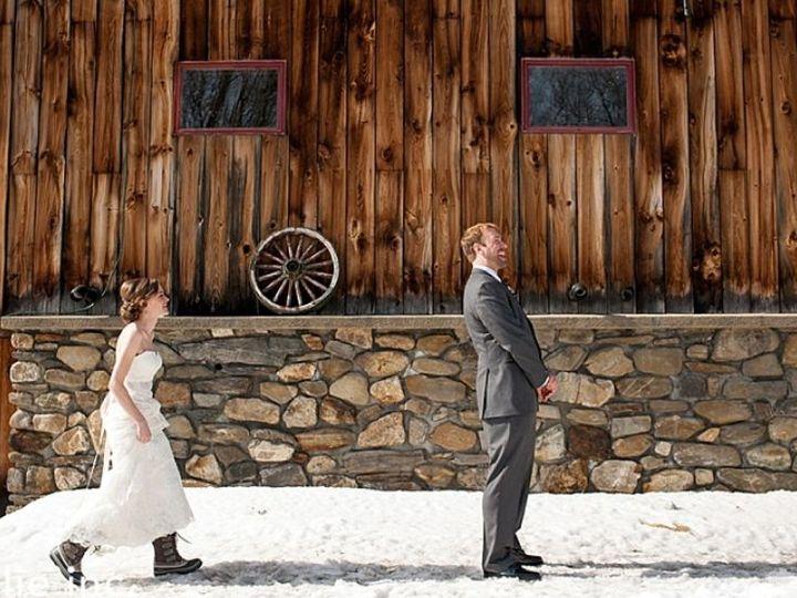 Tmx 1537475367 8eb59fbd1c893316 1537475365 49d2bec8ce30bf2c 1537475359720 6 Whit 5 Jackson, NH wedding venue