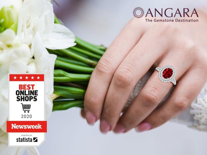 angara weddingwire 51 419105 1571215527