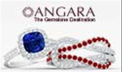 Angara Inc 3