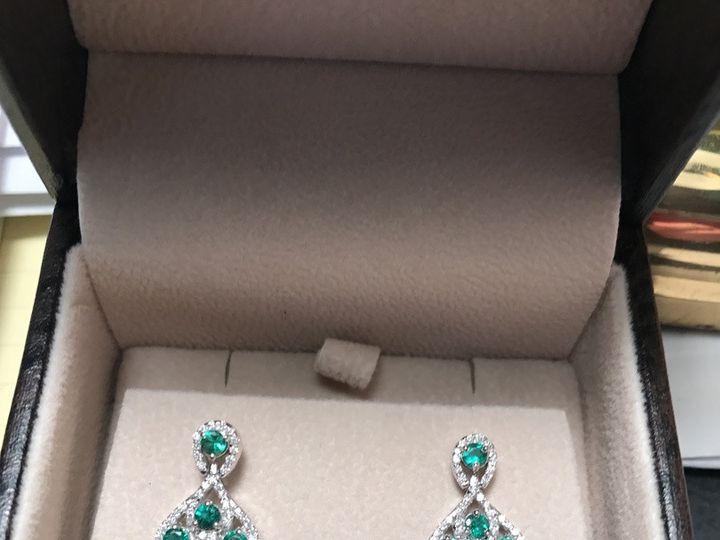 Tmx 738208 1 51 419105 1571890373 Los Angeles, CA wedding jewelry