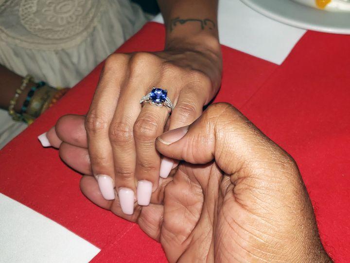 Tmx 786054 1 51 419105 1571891568 Los Angeles, CA wedding jewelry