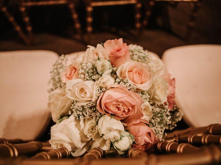 Tmx 1g1rn486582980l 51 1029105 Everett, Washington wedding florist