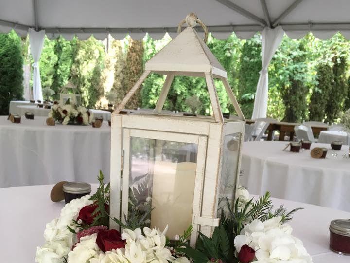 Tmx 22140770 830318523808178 5246582053339460346 N 51 1029105 Everett, Washington wedding florist