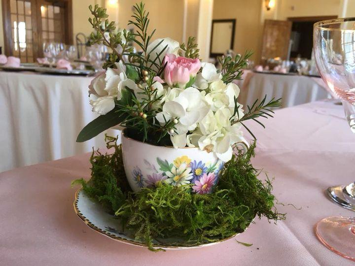 Tmx 30124845 923648507808512 887490494194515968 N 51 1029105 Everett, Washington wedding florist