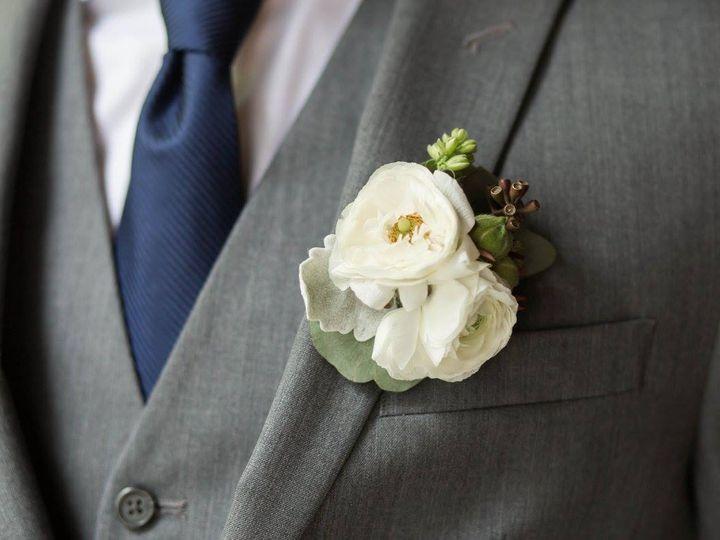 Tmx 34278692 952758574897505 2367420307523764224 O 51 1029105 Everett, Washington wedding florist