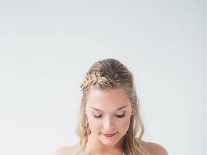 Tmx 34398078 952758724897490 3804367917810712576 N 51 1029105 Everett, Washington wedding florist