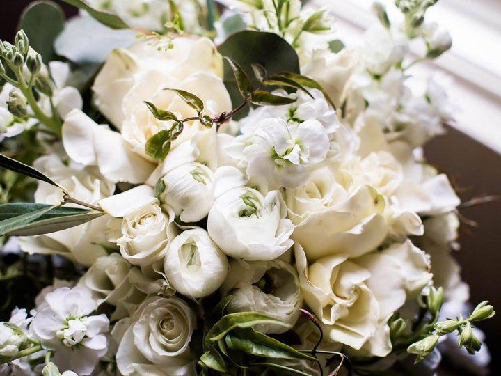 Tmx 34413100 952758671564162 3772616173779156992 O 51 1029105 Everett, Washington wedding florist