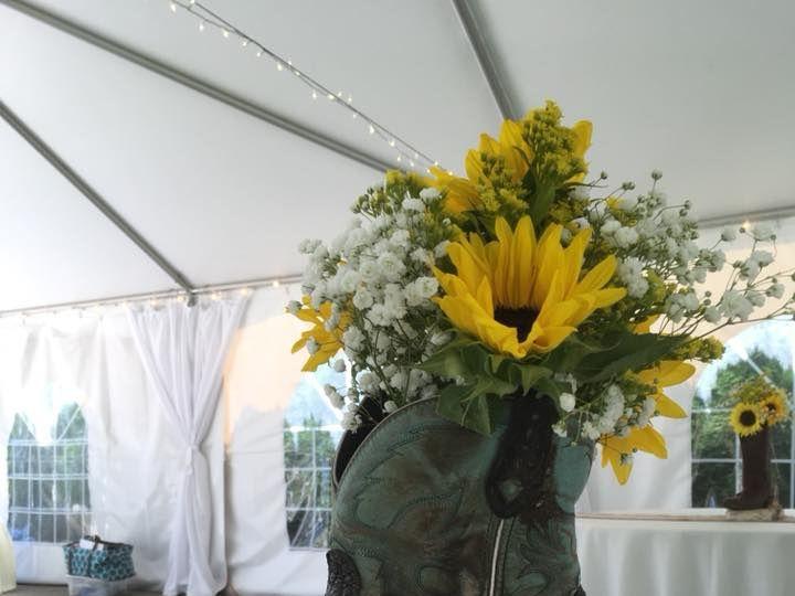 Tmx 38760971 1012904102216285 1458106848275070976 N 51 1029105 Everett, Washington wedding florist