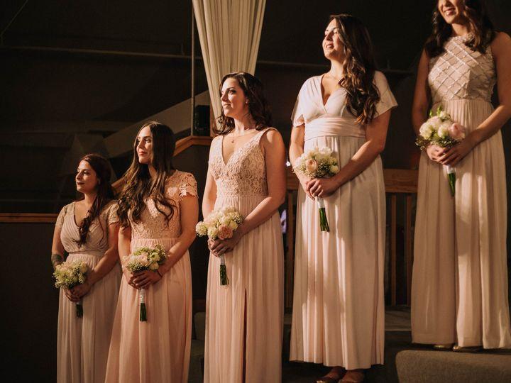 Tmx Llm3h486600080l 51 1029105 Everett, Washington wedding florist