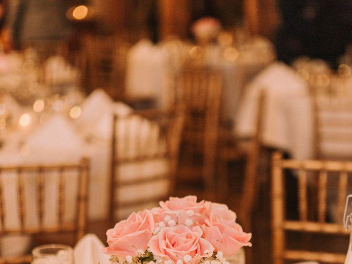 Tmx Mgwss486585131l 51 1029105 Everett, Washington wedding florist