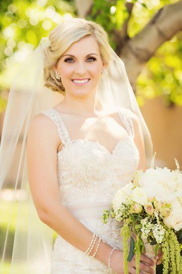 wedding katharine and luke 1 favorites 0088