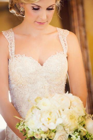 wedding katharine and luke 2 getting ready 0146
