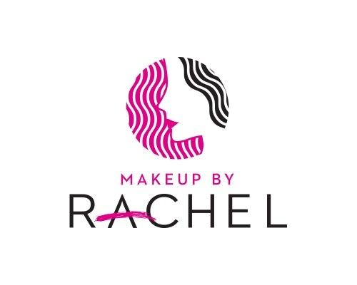makeupbyrachelmedium