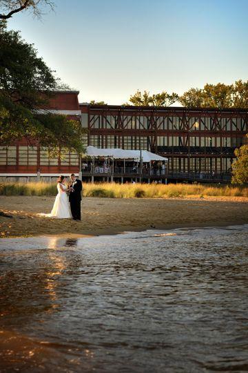 800x800 1387563317544 156ego20080809117 - beach weddings in ri