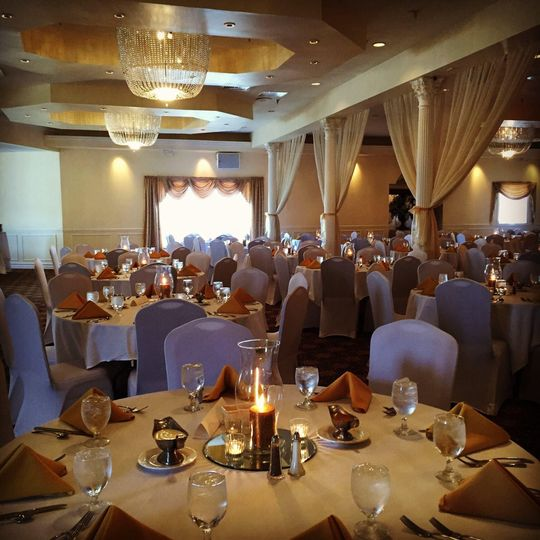 EVENTS BY APJ