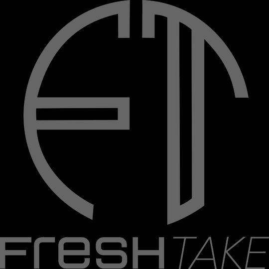 freshtakelogo1 51 1050205 1558620743
