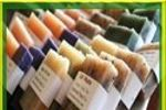 Anderson Soap Company image