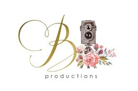 BRITECLARKE PRODUCTIONS