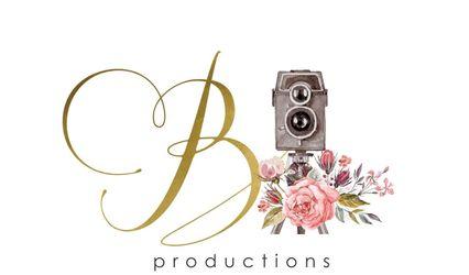 BRITECLARKE PRODUCTIONS 1
