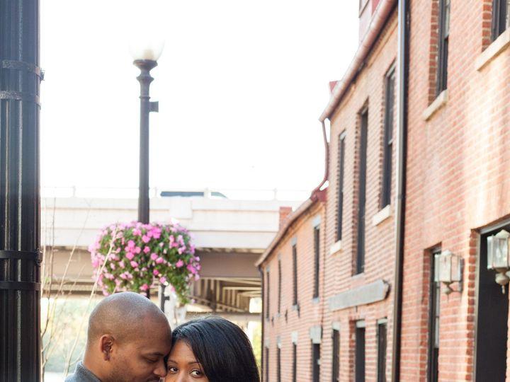 Tmx 1449846877875 Emilyedward 12 Culpeper wedding videography