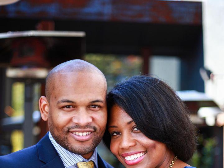 Tmx 1449846915808 Emilyedward 17 Culpeper wedding videography