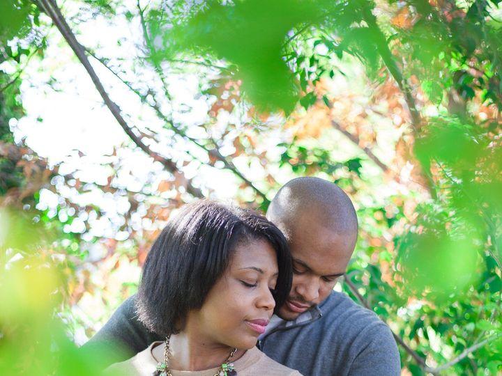 Tmx 1449847089073 Emilyedward 9 Culpeper wedding videography