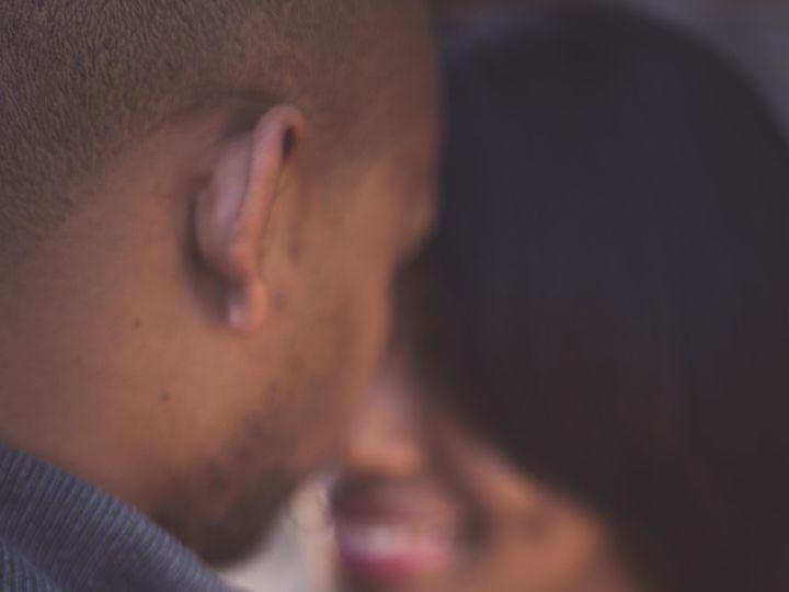 Tmx 1449847259878 Emilyedward 4 Culpeper wedding videography