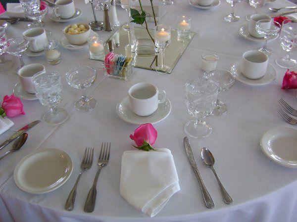 Tmx 1291753739902 Banquet3 Gaithersburg, MD wedding venue