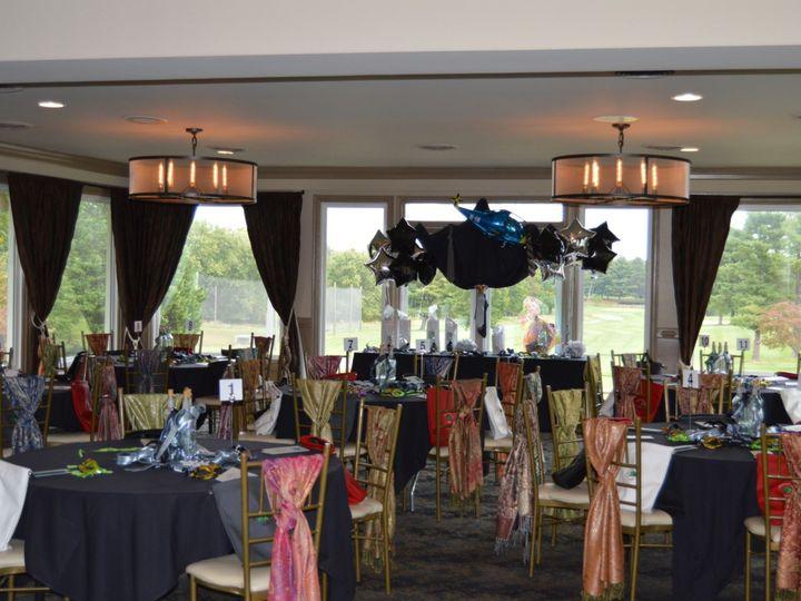 Tmx 1516918403 1ca82fbfdb97b126 1516918401 7046b225b150558c 1516918401296 1 2018 Event Photos  Gaithersburg, MD wedding venue