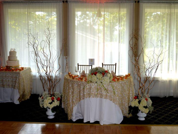 Tmx 1516991356867 Picture1 Gaithersburg, MD wedding venue