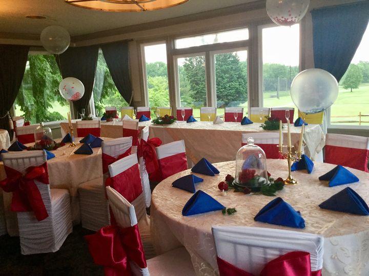 Tmx 1529792663 B72bd8e6182d047d 1529792660 0c8d72c56c8c8495 1529792697094 5 Photo May 26  5 20 Gaithersburg, MD wedding venue