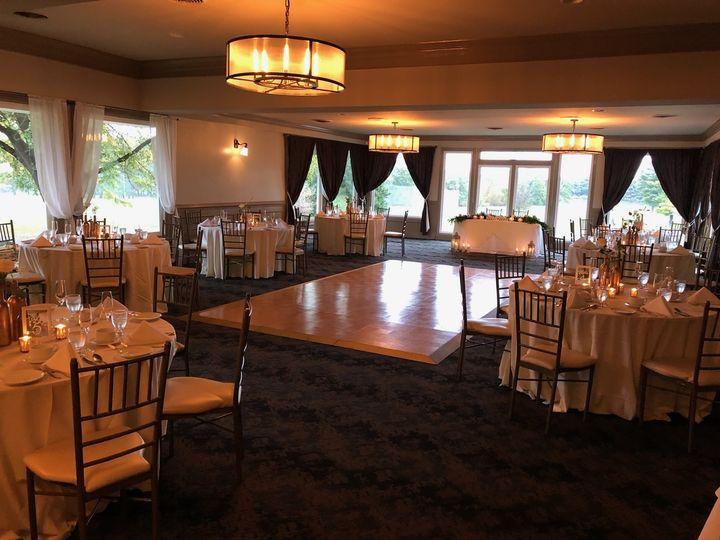 Tmx Img 22151 51 1205 160521560090446 Gaithersburg, MD wedding venue