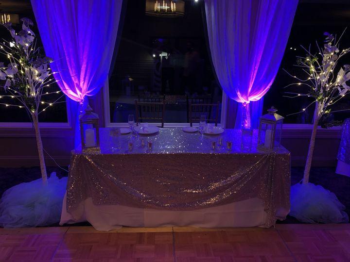 Tmx Img 2231 51 1205 160521560064497 Gaithersburg, MD wedding venue