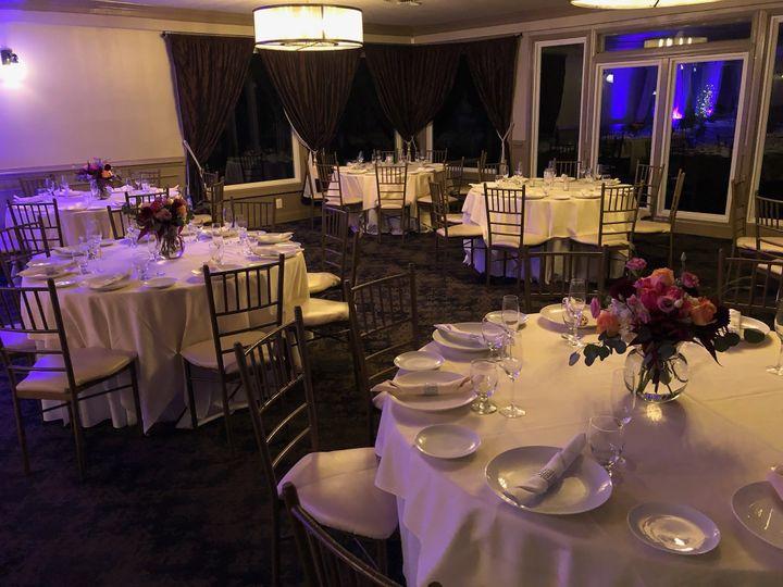Tmx Img 22331 51 1205 160521560245603 Gaithersburg, MD wedding venue