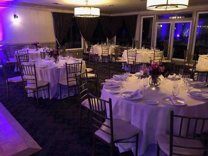 Tmx Img 22341 51 1205 160521560165154 Gaithersburg, MD wedding venue