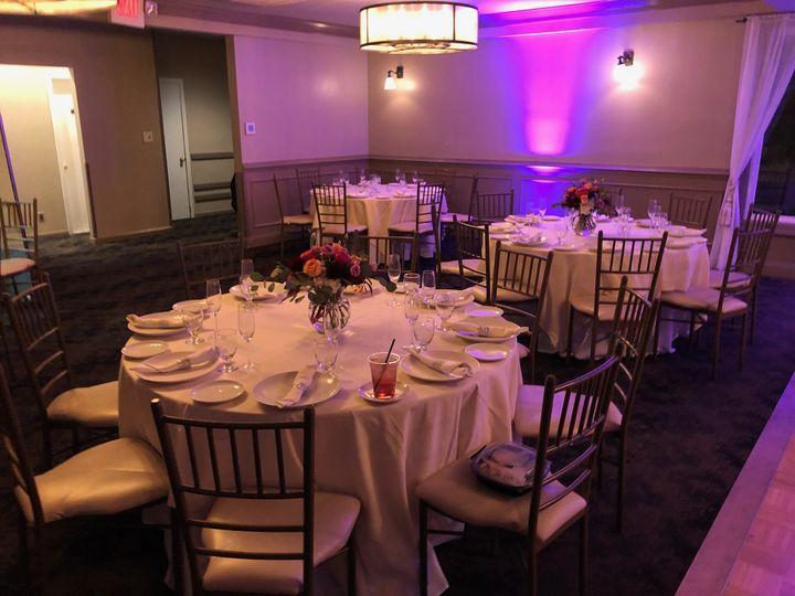 Tmx Img 22351 51 1205 160521560256188 Gaithersburg, MD wedding venue