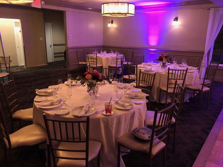 Tmx Img 2236 51 1205 160521560023603 Gaithersburg, MD wedding venue