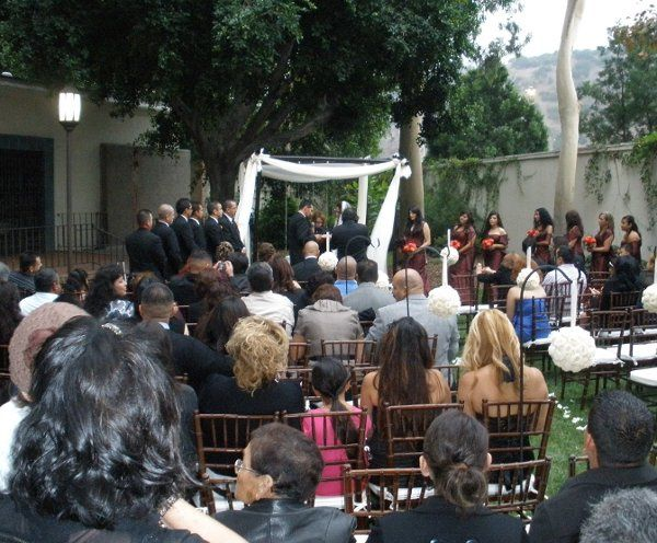 Tmx 1301353425559 005 Diamond Bar, California wedding officiant