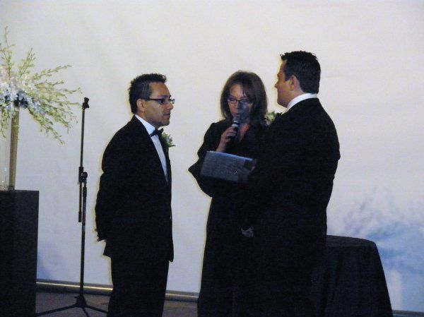 Tmx 1337739729348 J.j.dec.comm.cerem013 Diamond Bar, California wedding officiant