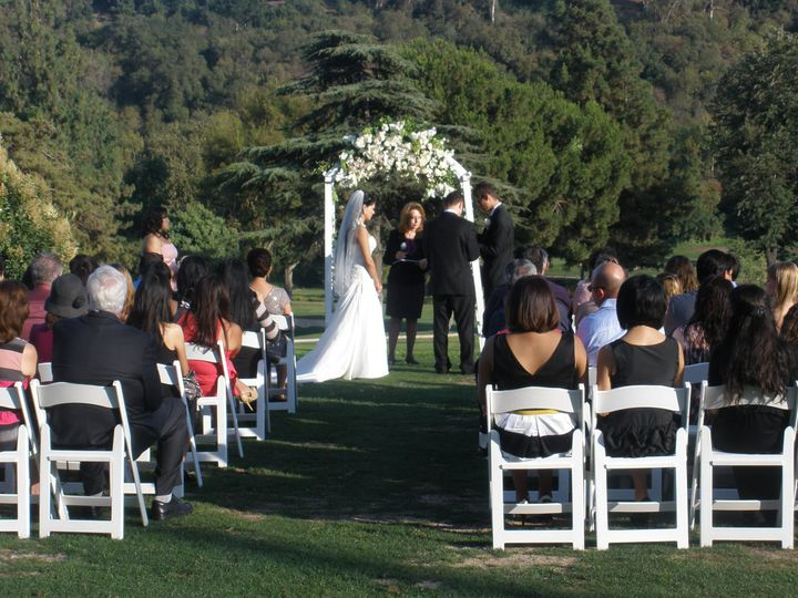 Tmx 1398215560737 04 Diamond Bar, California wedding officiant