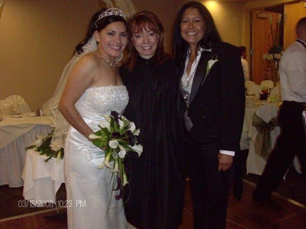 Tmx 1430453926155 Ca Wedding F Diamond Bar, California wedding officiant