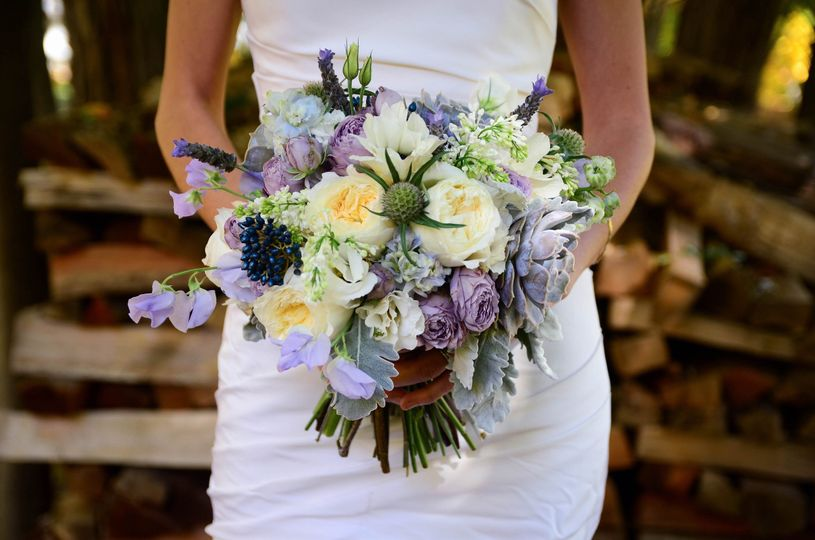 Blue jasmine flowers westfield nj weddingwire blue jasmine blue jasmine 2 of 1 izmirmasajfo