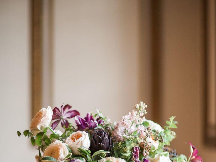 Tmx 1468271499008 Blue Jasmine 86 Berkeley Heights, NJ wedding florist