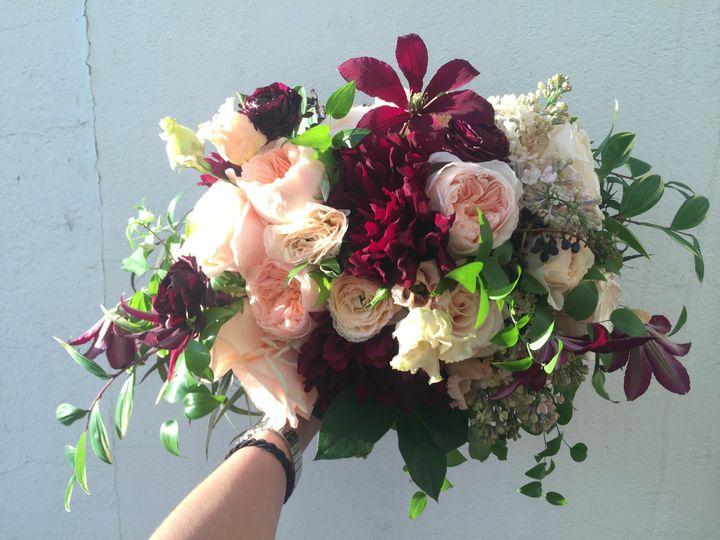 Tmx 1468271537864 Img3912 Berkeley Heights, NJ wedding florist