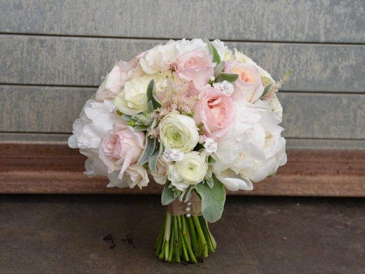 Tmx 1468271556651 Dsc5830 Berkeley Heights, NJ wedding florist