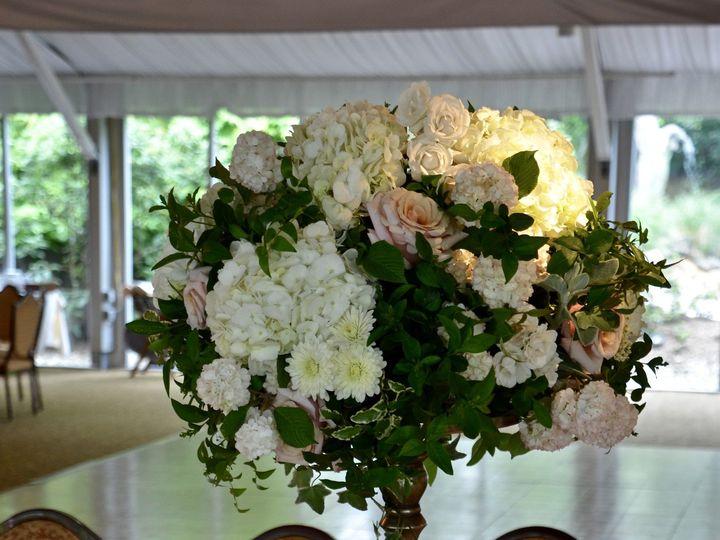 Tmx 1468271593544 Dsc5917 Berkeley Heights, NJ wedding florist