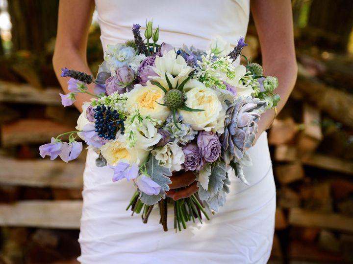 Tmx 1468271618206 Blue Jasmine 2 Of 1 Berkeley Heights, NJ wedding florist